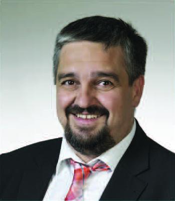 Andreas Stangl. Vizebürgermeister. klaus_schneider_profil_300x300 - Stangl